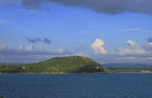 minicrociere nell 39 arcipelago toscano castiglione